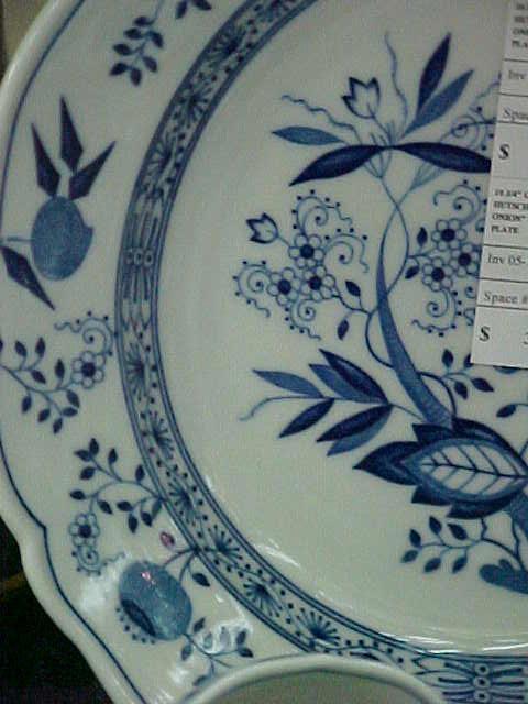 limoges-rochard porcelain dinnerware dinnerware