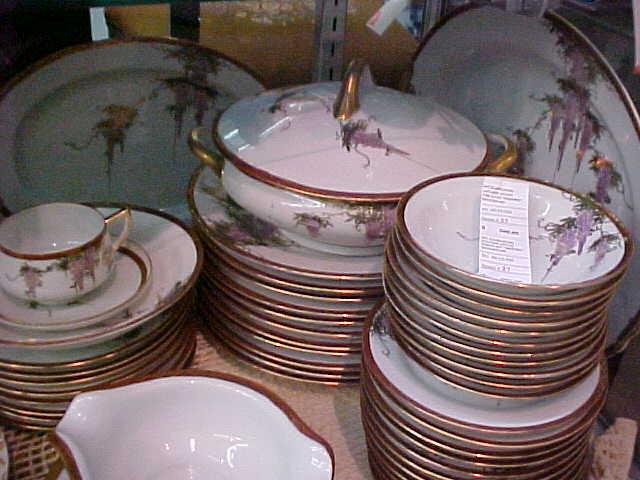 dinnerwarepotteryporcelainvintagederbystaffordshirefitzhughbluewhiteantiquestarcentermall & dinnerwarepotteryporcelainvintagederbystaffordshirefitzhughbluewhiteantiquestarcentermall86.jpg