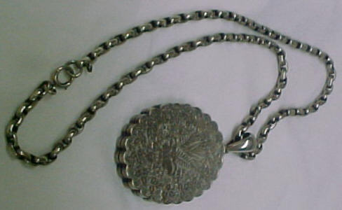 sterlingjewelryantiquemallsnohomishsilvernecklacebraceletc