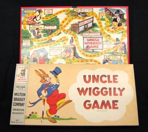 Vintage Toys And Games : Vintageboardgamesandtoyslafayette